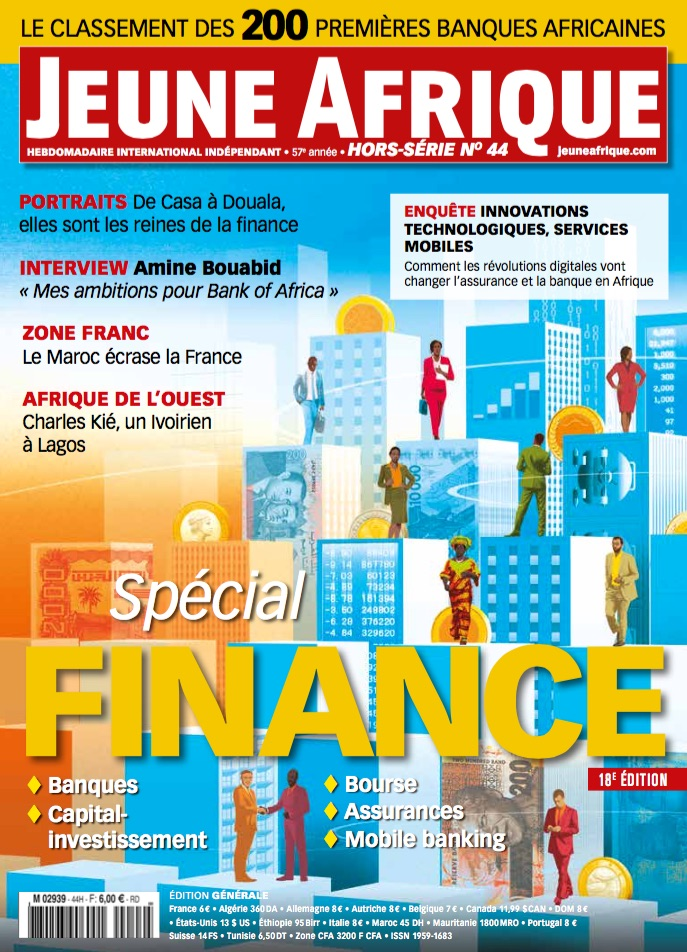 Cover-HS44