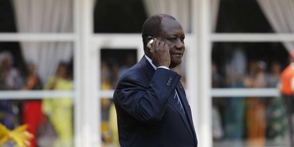 Côte d'Ivoire : la liste du nouveau gouvernement dévoilée