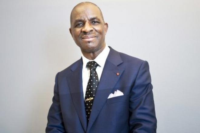 http://www.jeuneafrique.com/mag/614000/economie/chronique-heureux-comme-un-patron-a-abidjan/?utm_source=jeuneafrique&utm_medium=flux-rss&utm_campaign=flux-rss-jeune-afrique-15-05-2018