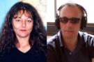 Ghislaine Dupont et Claude Verlon, tués le 2 novembre 2013 à Kidal.