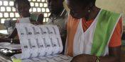Côte d'Ivoire : effervescence générale à l'approche de la présidentielle de 2020