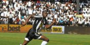 Football - Salif Coulibaly : « Les supporters de Mazembe veulent qu'on gagne tout ! »