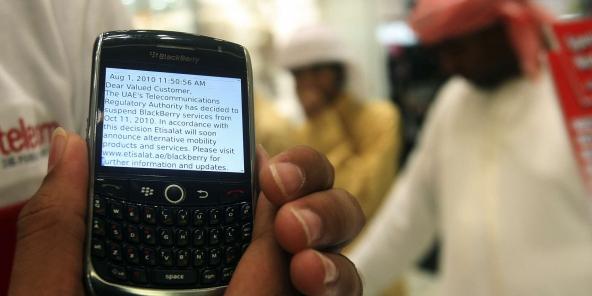 site de rencontre mobile Afrique du SudTop 5 des sites de rencontres sud-africaines