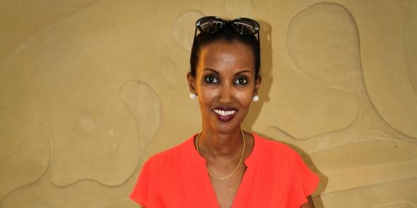 Diaspora:partir de Djibouti pour mieux revenir