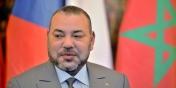 Sommet de l'UA : crispations autour du retour programmé du Maroc