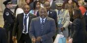 RD Congo : un nouveau départ