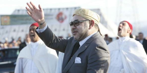 Le Maroc demande son adhésion à la Cedeao