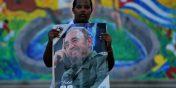 Mort de Fidel Castro : place aux hommages