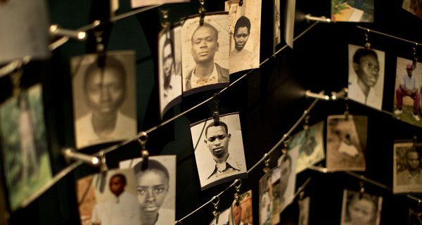 Génocide au Rwanda : « Le discours négationniste consiste à occulter la construction, pendant des décennies, d