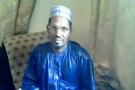Amirou Boulikessi est aujourd'hui détenu au secret au Burkina Faso.