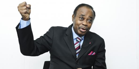 rdc kabila tshisekedi katumbi l ex m 233 diateur edem kodjo dit tout jeuneafrique