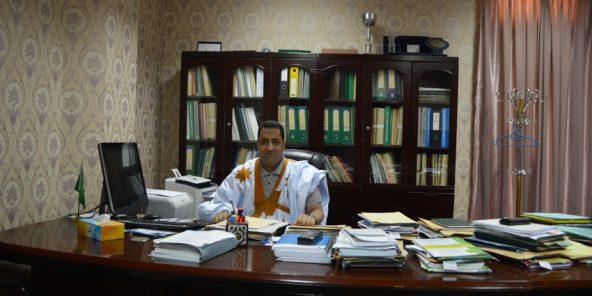 mauritanie pour le ministre moctar ould diay la crise. Black Bedroom Furniture Sets. Home Design Ideas