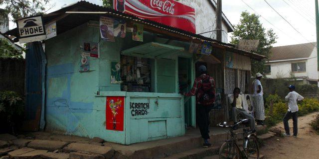 Finalement, Coca-Cola ne se séparera pas de son principal embouteilleur africain