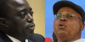 RD Congo : ce que l'on sait de la lettre d'Étienne Tshisekedi à Joseph Kabila