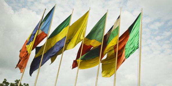 Cemac : les chefs d'État ouvrent la porte à des prêts du FMI mais écartent une dévaluation