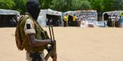 Niger : 177 civils tués par Boko Haram entre février 2015 et septembre 2016