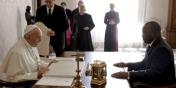 RD Congo : pourquoi l'Église se retrouve au cœur du jeu politique