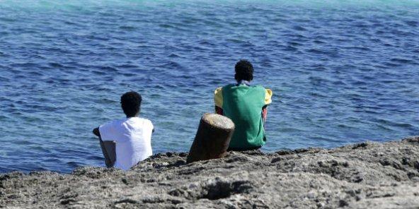 Pas de retour «sans condition» pour les migrants en situation irrégulière comme le souhaitait l'UE
