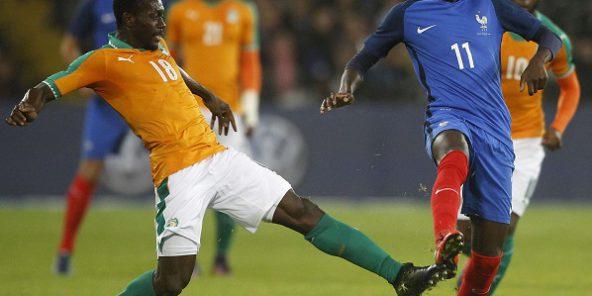 Côte d'Ivoire : Michel Dussuyer dévoile la liste des 23