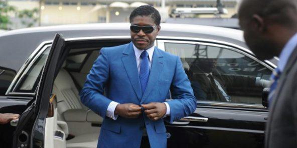 Bien mal acquis : le procès de Teodorín Obiang est reporté