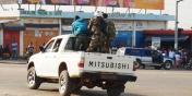 Le coup d'éclat militaire en Côte d'Ivoire est-il un coup de semonce ?