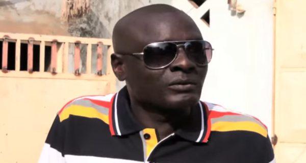 acteurs ivoiriens décédés récemment