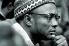 Le révolutionnaire Amílcar Cabral