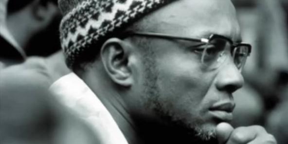 Hommage Dix Citations De Amílcar Cabral Sur La Libération