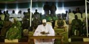 Gambie : Yahya Jammeh décrète l'état d'urgence à deux jours de l'investiture d'Adama Barrow
