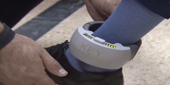 bracelet electronique pour maigrir