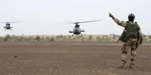 Exclu - Bavure au Mali : la responsabilité de l'armée française dans la mort d'un enfant se confirme