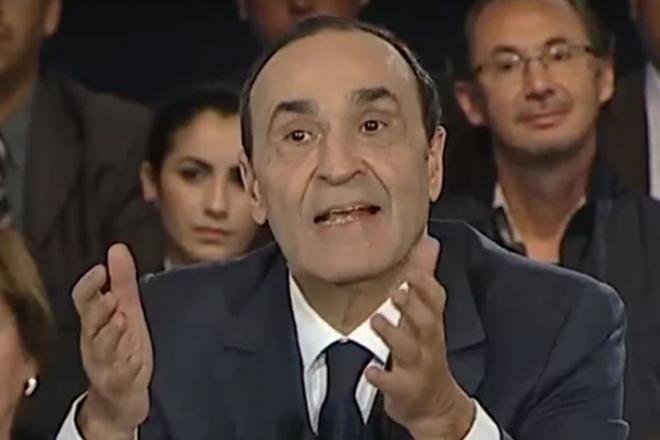 """Maroc - Habib El Malki, président de la Chambre des représentants : """" Une télévision parlementaire verra le jour d'ici 2021 """""""