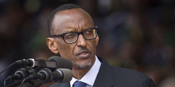 Rwanda-France : pourquoi Paul Kagame est venu à Bamako
