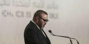 Mohammed VI à l'UA : « Il est beau le jour où l'on rentre chez soi ! »
