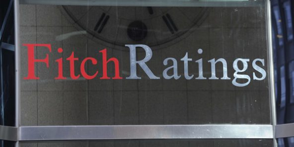 Global Credit Ratings note sur le continent plus de crédits que ses concurrents internationaux, tels Fitch Ratings ou Standard & Poor's.