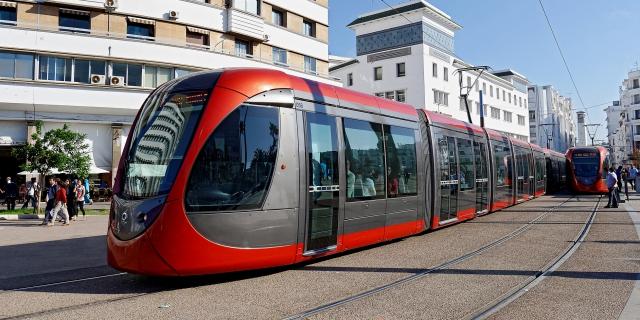 """Résultat de recherche d'images pour """"Afrique, tramways"""""""