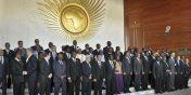 La commission de l'Union africaine a besoin d'un dirigeant véritablement engagé