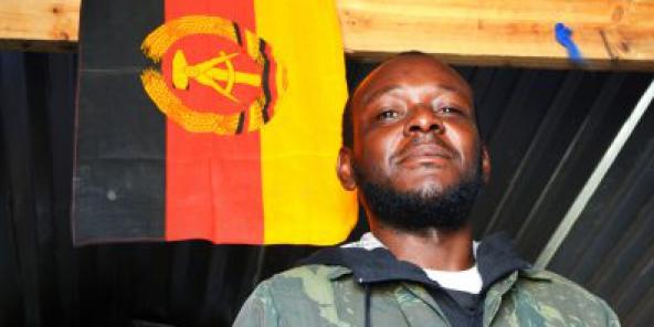 http://www.jeuneafrique.com/medias/2017/01/25/8371hr_-e1485352143997-592x296-1485353289.jpg