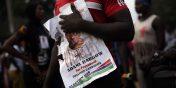 Gambie, RDC, Côte d'Ivoire... Haro sur les bourricots!