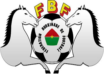 138_bfa_imgbank
