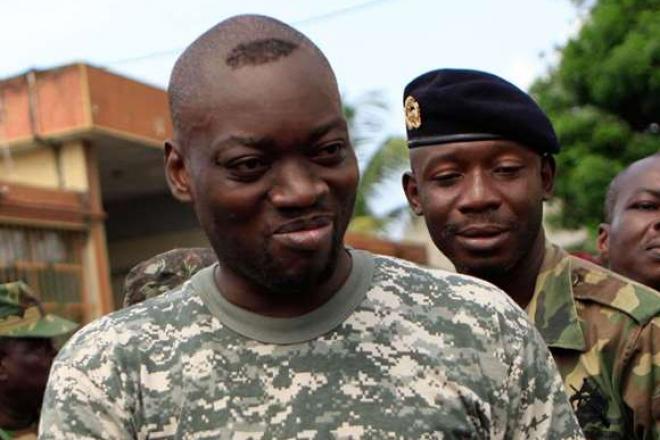 Côte d'Ivoire : Wattao, du chef rebelle au soldat hyper-médiatique et controversé
