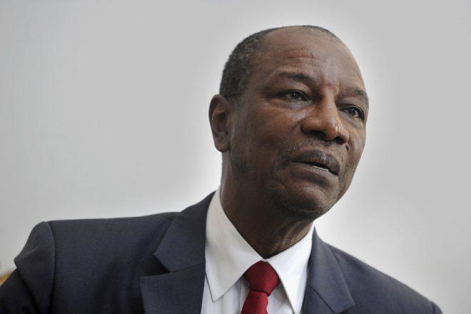 Port de Conakry : quand l'affaire Bolloré rebondit en Guinée