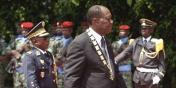 Côte d'Ivoire : les hommes du président Ouattara