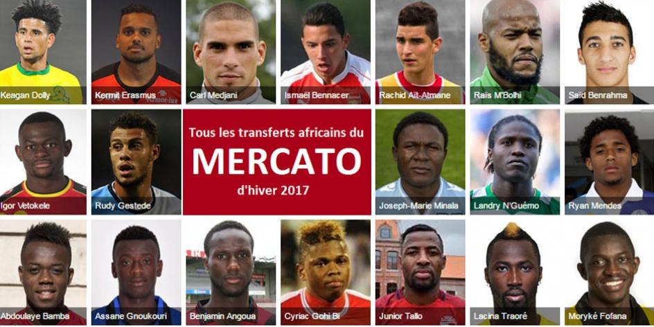 """Résultat de recherche d'images pour """"football, transferts, argent, 2017"""""""