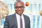 Le Camerounais, diplômé de Harvard, est également passé par l'université de Yaoundé et la Nigerian Law School de Lagos.