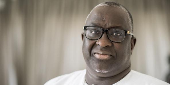 Sénégal – Papa Massata Diack : « Avec Lamine Diack, nous n'avons ...