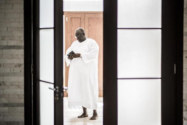 Sylvain Cherkaoui / Jeune Afrique