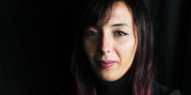 Tunisie Manel Mahdouani Rehabilite Le Tatouage Berbere Jeune Afrique