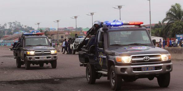 okapi actualités rdc