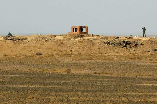 Sahara : alors que le Polisario veut continentaliser le conflit, le Maroc réaffirme l'exclusivité de l'ONU